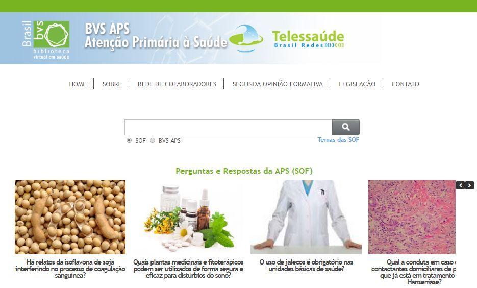 bvs-aps_destaque