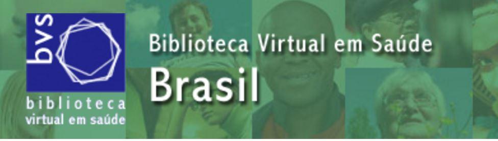 bvs-brasil