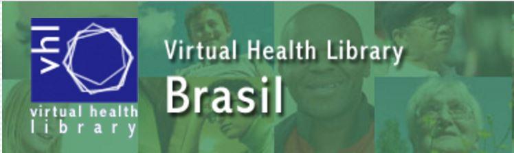 bvs-brasil_en_destaque