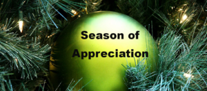 season-of-appreciation