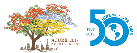 acuril-50
