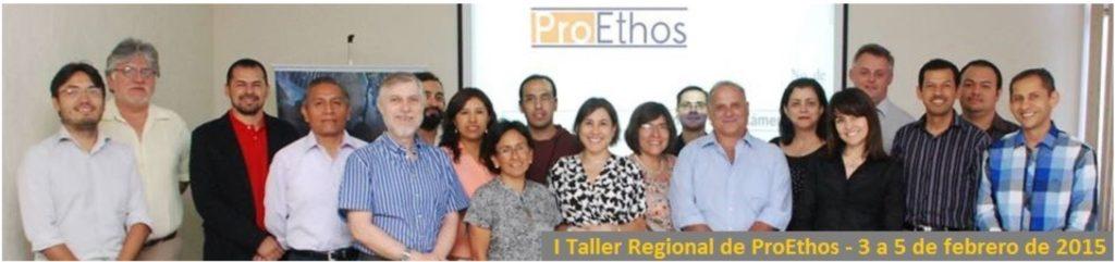 proethos
