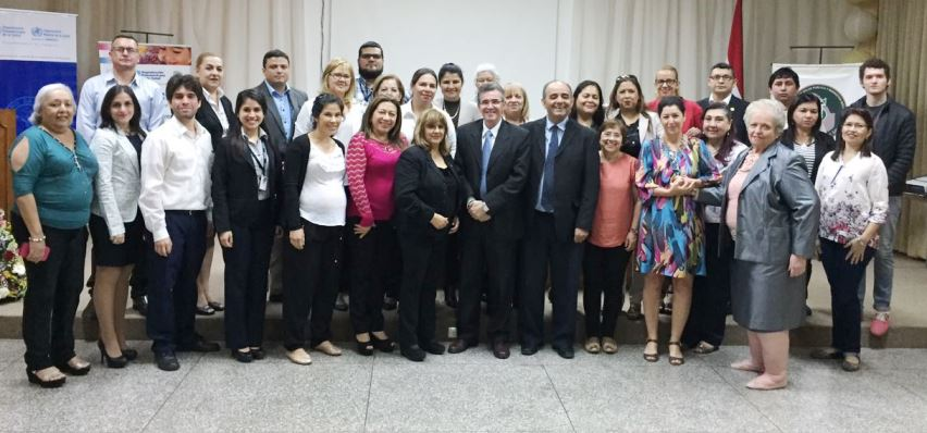 vhl-paraguay-pays-homage-to-biremes-50th-anniversary