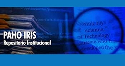 paho-institutional-repository-for-information-sharing-now-at-the-vhl