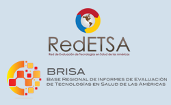 launch-of-brisa-regional-database-for-the-assessment-of-health-technologies-reports-of-the-americas