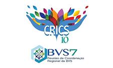 crics10-se-llevara-a-cabo-en-sao-paulo-brasil-del-4-al-6-de-diciembre-de-2018