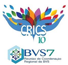 crics10-bvs7_logo