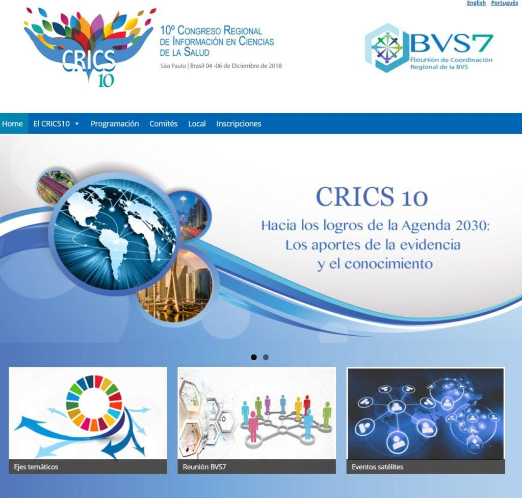 crics-site_es