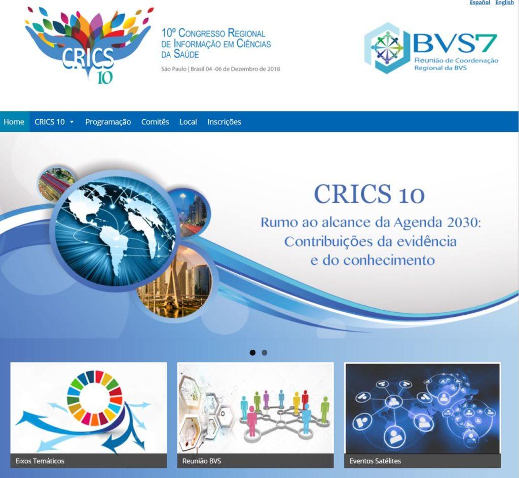 crics-site_pt
