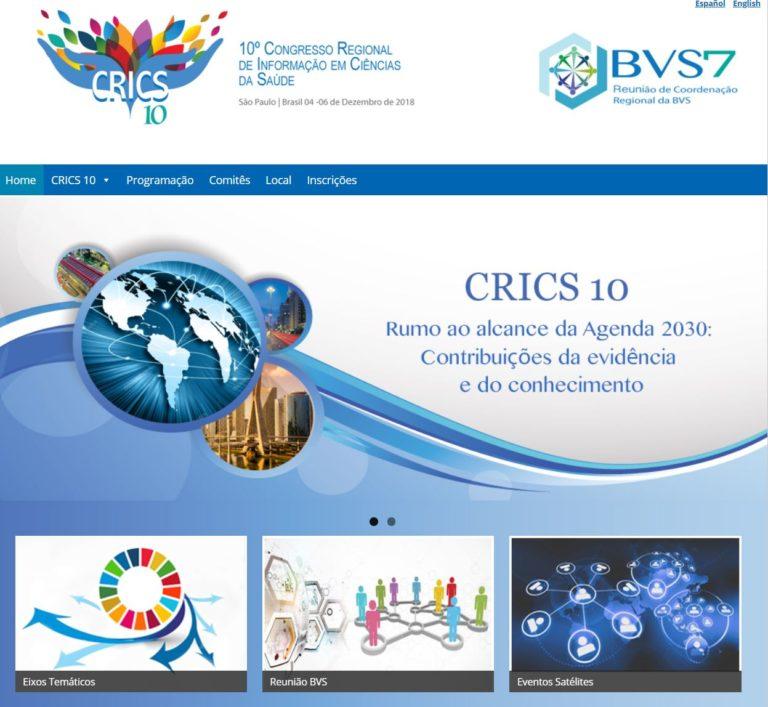 crics-site_pt-768x707-1