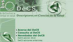 decs_es1