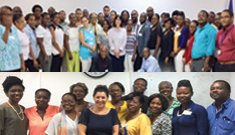 health-information-and-knowledge-management-plan-for-haiti
