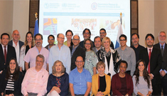 biremepahowho-cooperation-with-the-observatory-network-of-human-resources-in-health