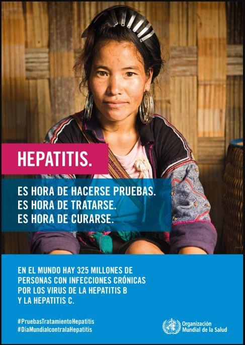hepatite_es