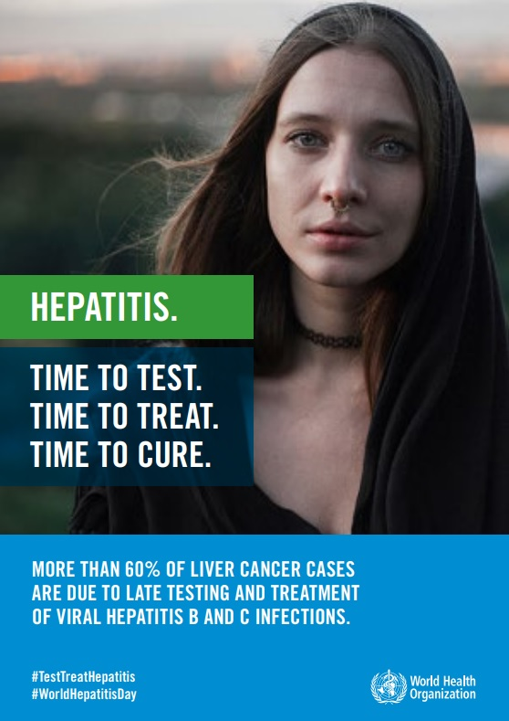 hepatitis_en