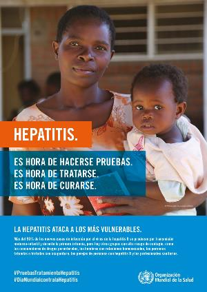 hepatitis_pt