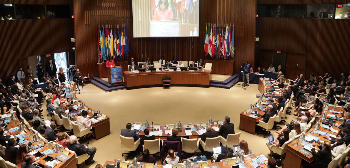 bireme-on-the-agenda-of-the-pahowho-56th-directing-council
