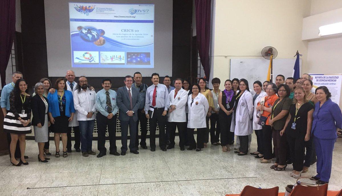 promovendo-o-acesso-a-informacao-e-evidencia-em-paises-prioritarios-guatemala-e-honduras