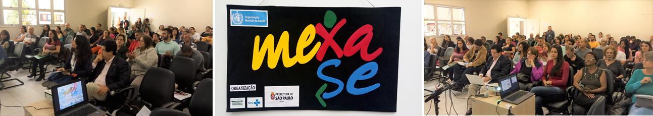 mexase_c