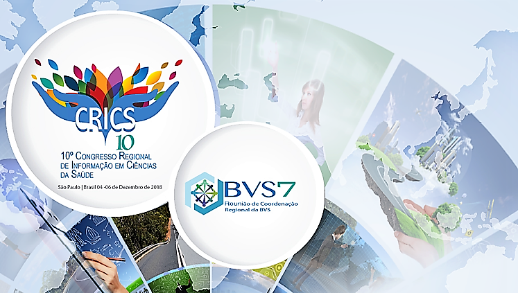 crics10-se-desenvolve-sob-o-tema-rumo-ao-alcance-da-agenda-2030-contribuicoes-da-evidencia-e-do-conhecimento