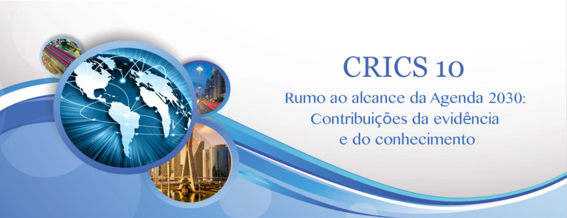 destaque_crics_comite_pt