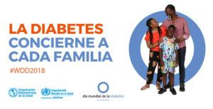diabetes_es