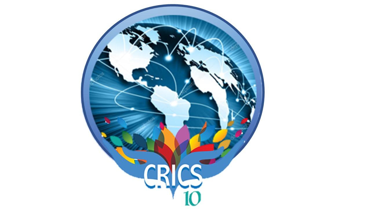 inovacao-e-expertise-internacional-marcam-o-crics10