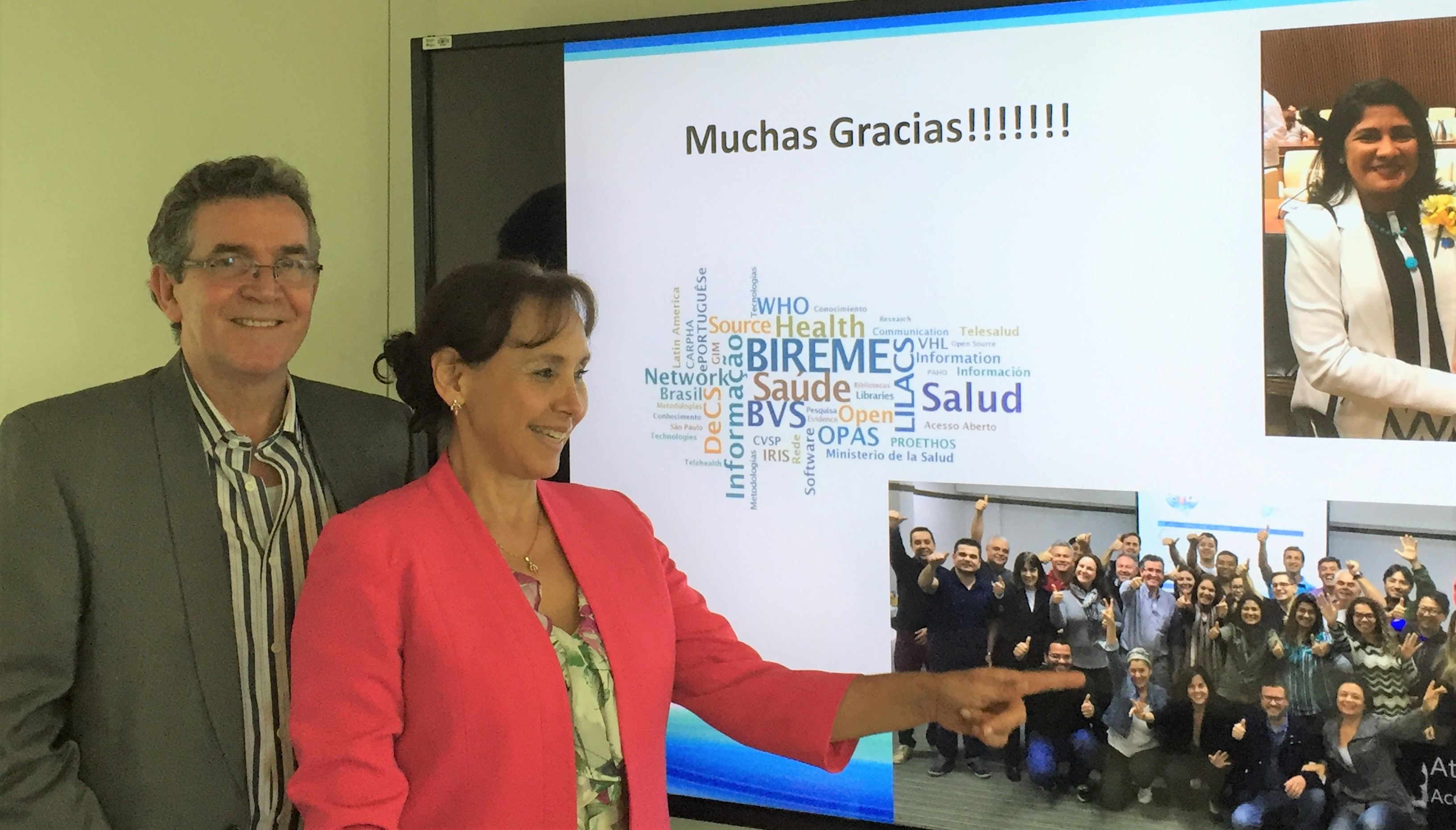 dr-gross-and-dr-gonzalez-discuss-collaboration-between-pahowho-brazil-and-bireme