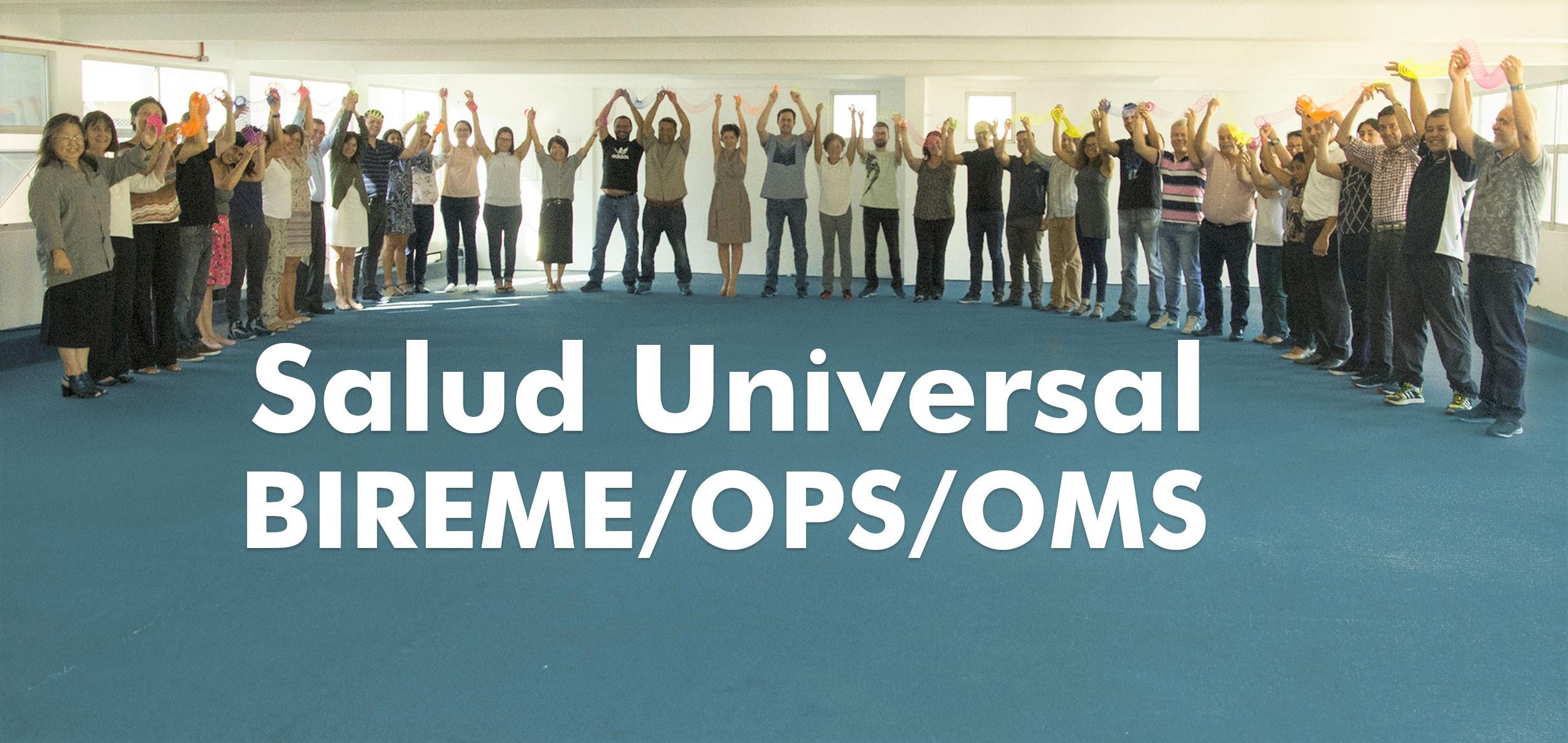 equipe-bireme-2019-salud-universal