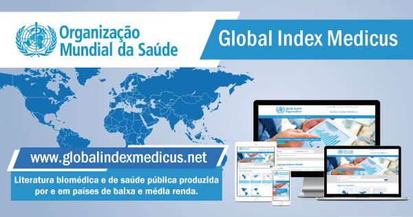 global-index-medicus-literatura-biomedica-e-de-saude-publica-produzida-por-e-em-paises-de-baixa-e-media-renda