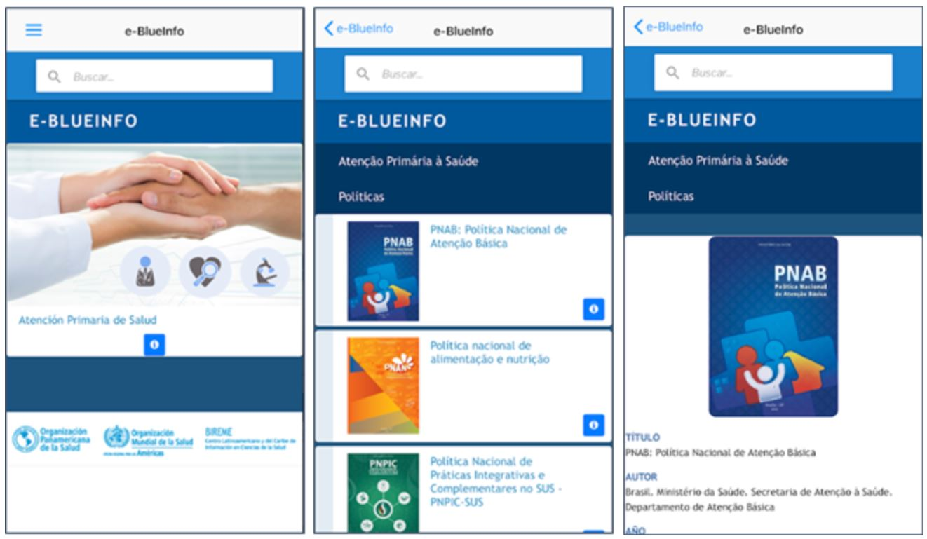 guatemala-provides-information-on-phc-through-e-blueinfo
