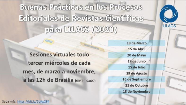 lilacs_2020_es