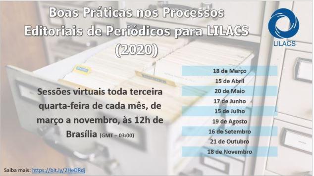 lilacs_2020_pt1