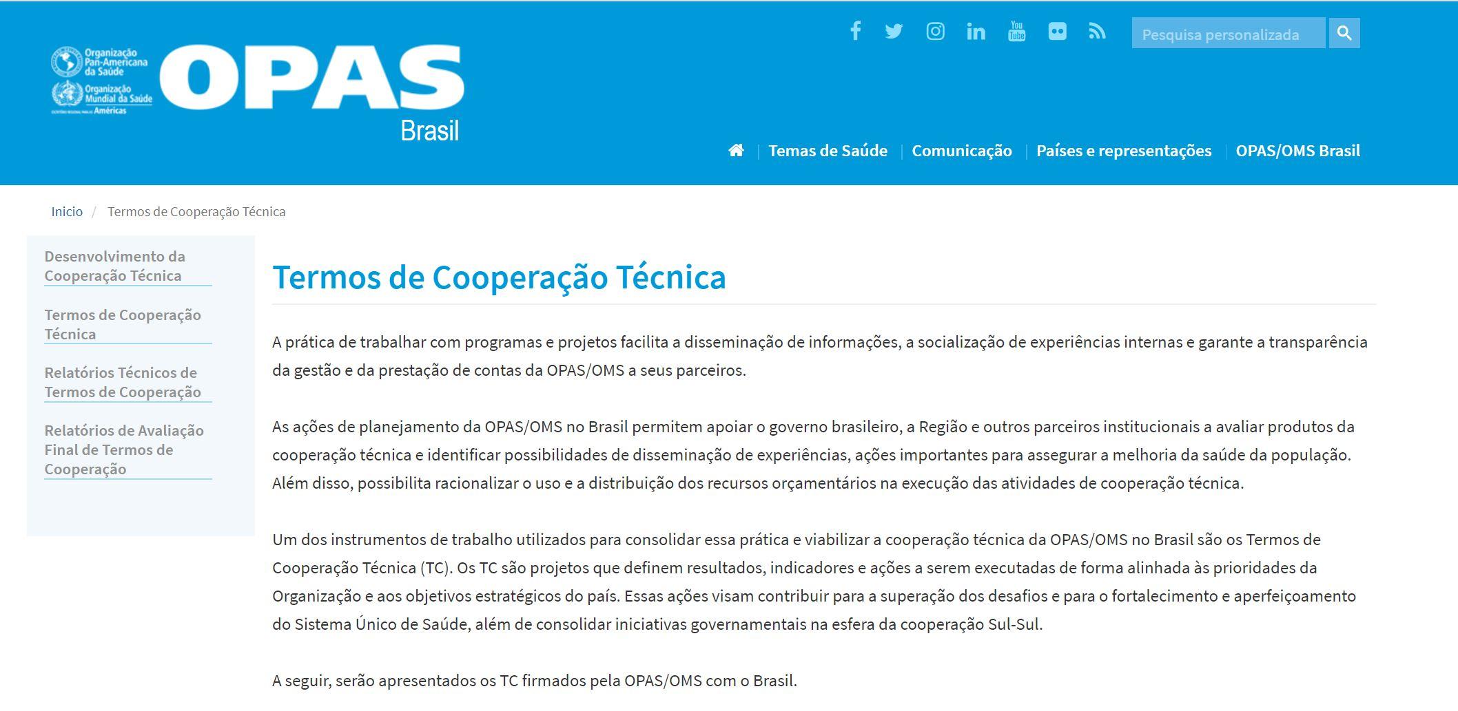 opas_tcs