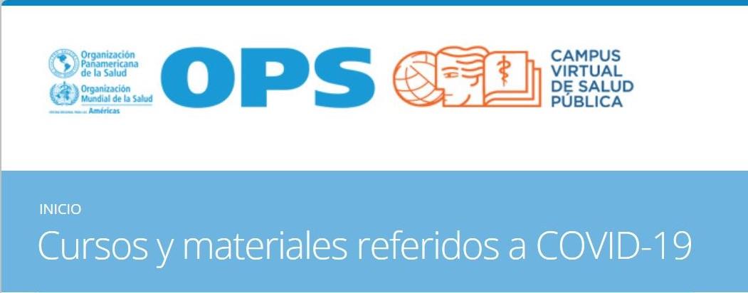 cvsp_destaque_es