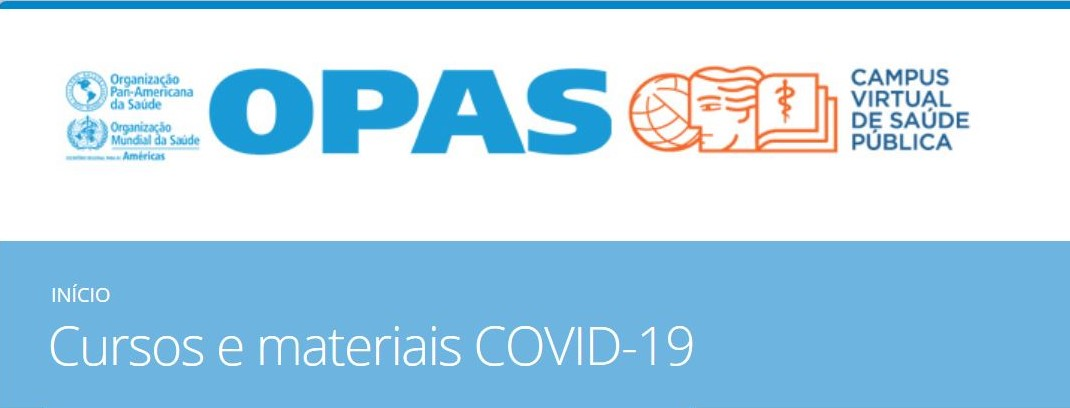 pahos-virtual-campus-offers-courses-on-covid-19
