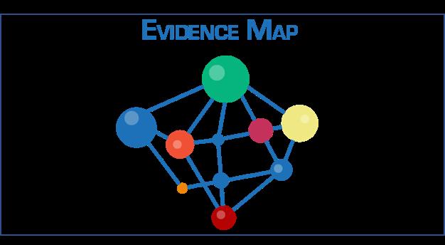 mapa_ev_en