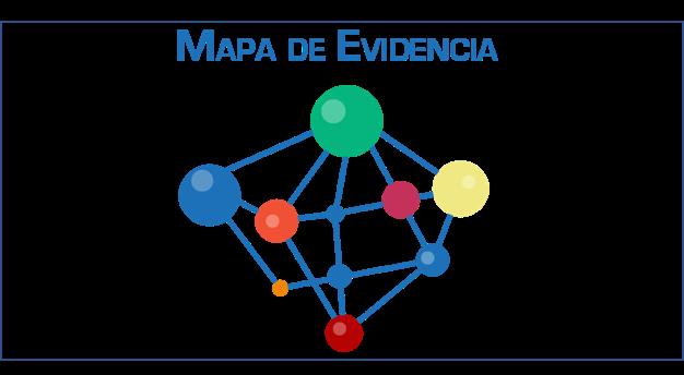 mapa_ev_es