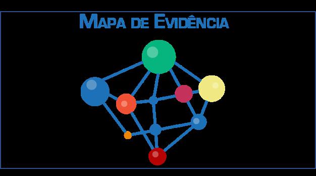 mapa_ev_pt