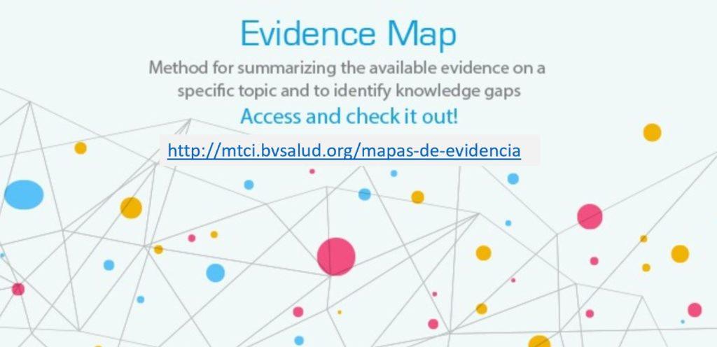 mapa_evidencias_eng