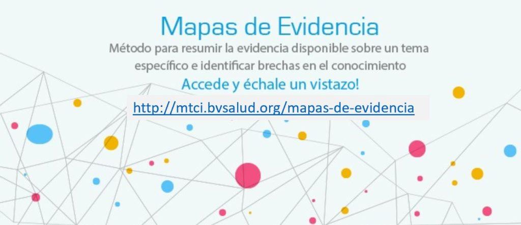 mapa_evidencias_esp
