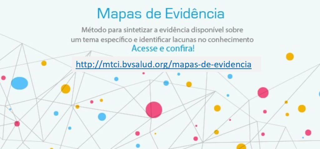 mapa_evidencias_por