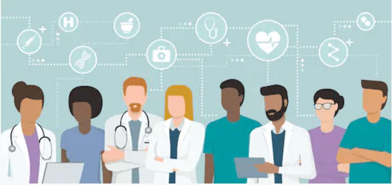 dia-mundial-de-la-salud-2020-apoyemos-a-los-profesionales-de-la-salud
