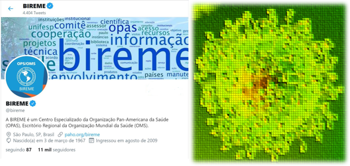 social-networks-and-covid-19-biremes-contribution