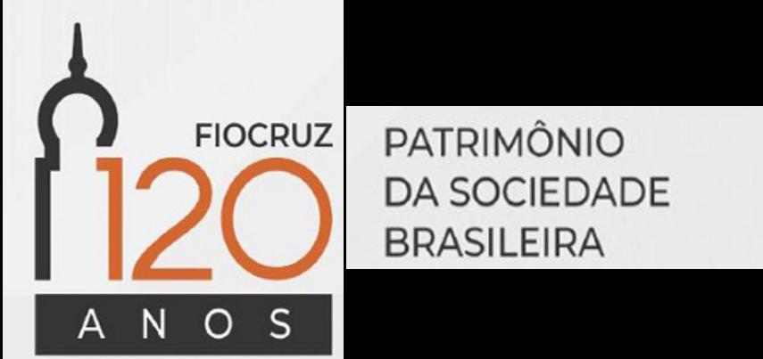 fiocruz_destaque