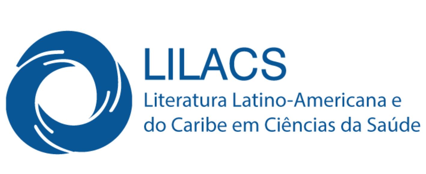 lilacs_pt