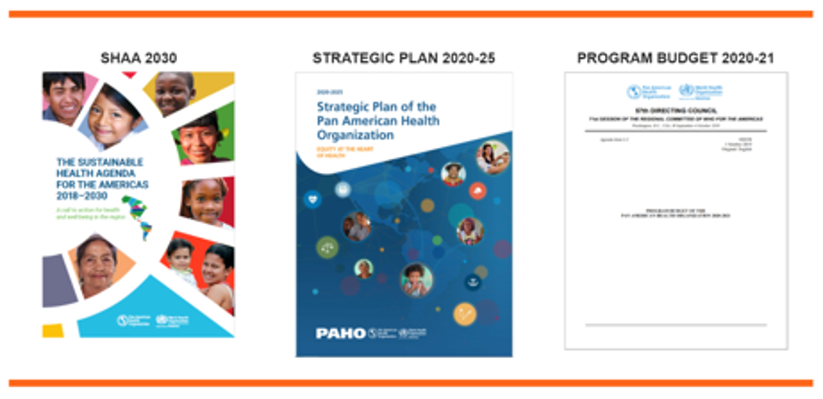sobre-los-principales-resultados-de-bireme-en-el-primer-semestre-de-2020