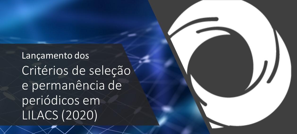 criterios_pt
