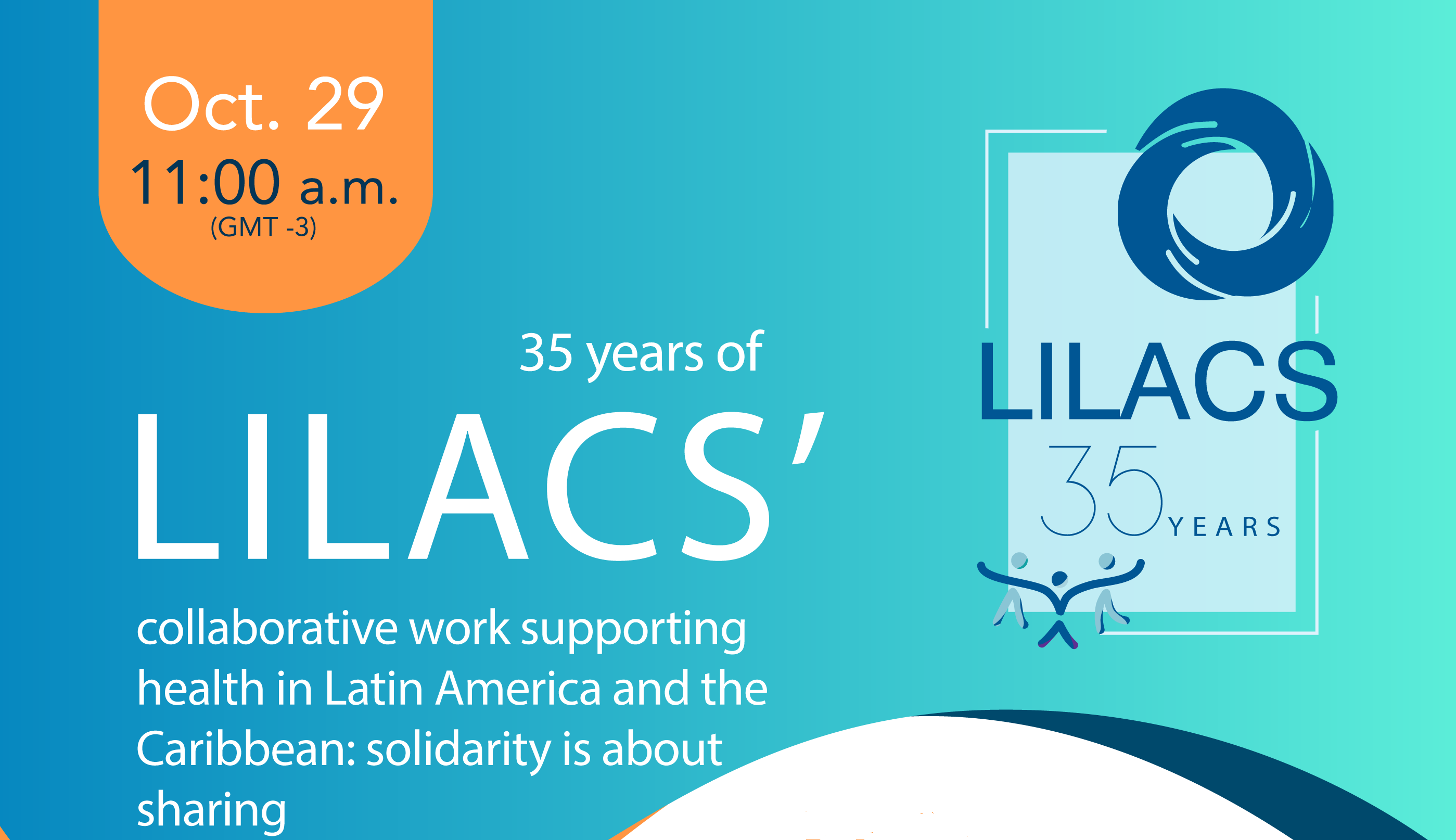 lilacs-35-years-solidarity-is-about-sharing