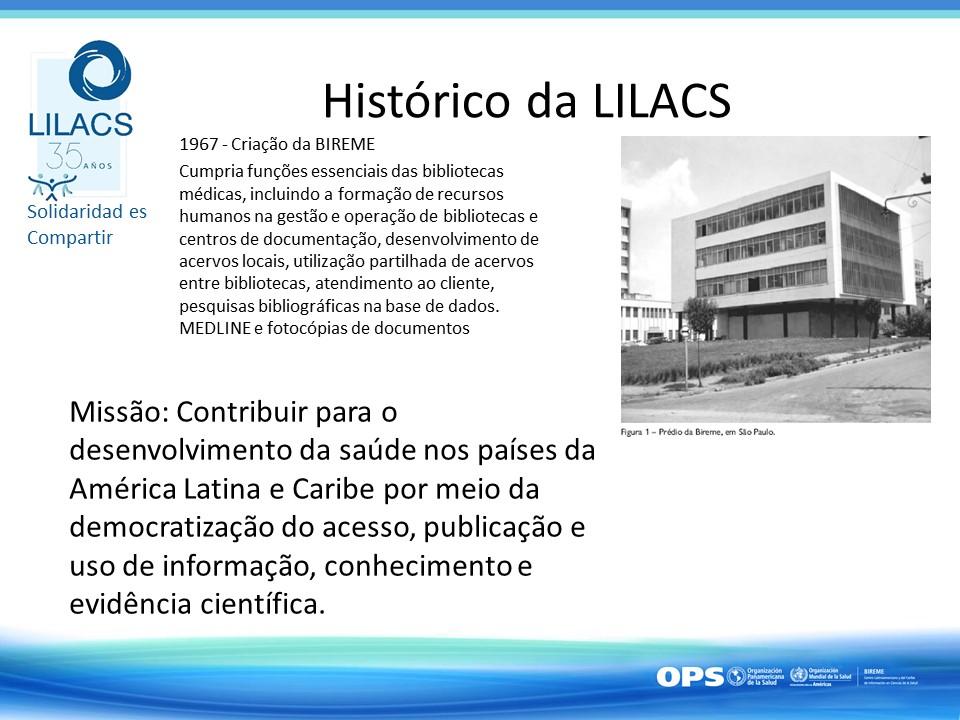 lilacs35-trayectoria0pt
